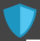 public-adjuster-logo